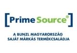 Prime Source termékek forgalmazása